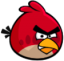 Angry Birds Game PC Toolbar