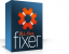 DLL-Files Fixer