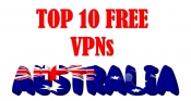 Top 10 Best Free VPNs for Australia in 2018