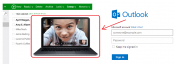 Make Skype Calls Directly From Your Outlook.com Inbox