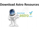 DownloadAstro Resources