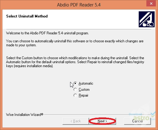 how to download pdf reader