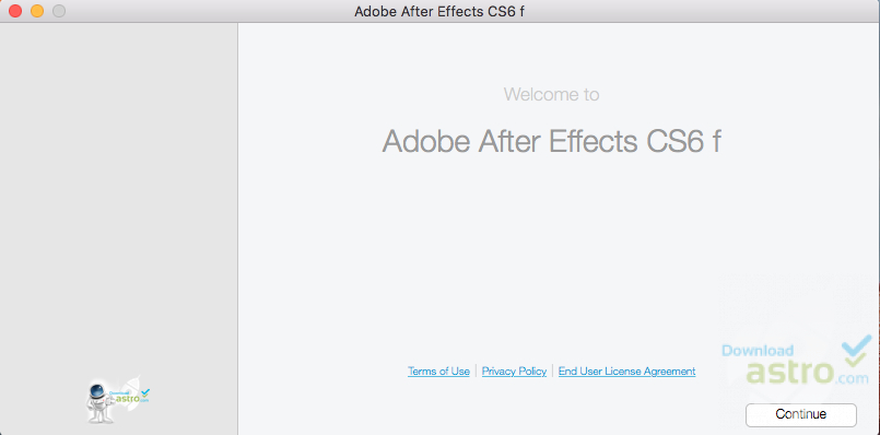 adobe after effects cs5 free download full version mac