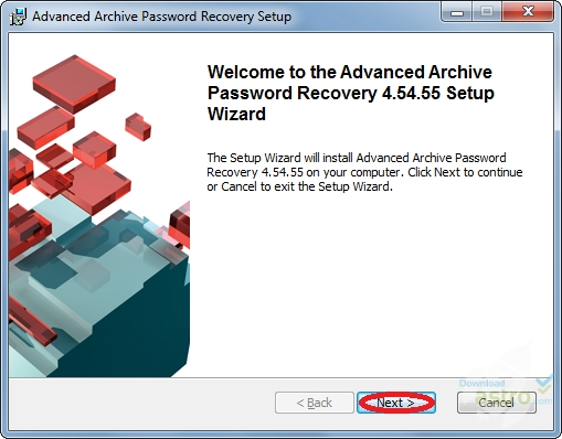 advanced archive password recovery 4.54 serial key free download