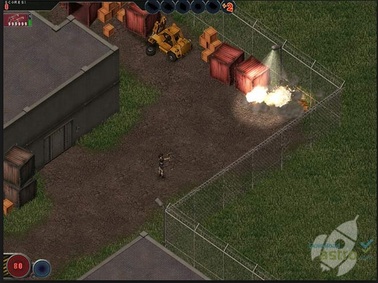 alien shooter 3 game free download for windows 7