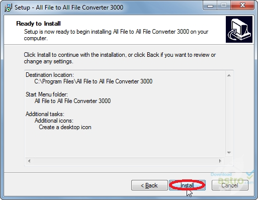pdf to all file converter software free download