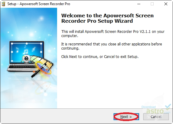 apowersoft screen recorder full version free download