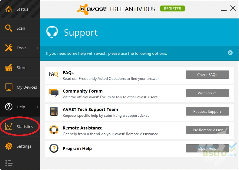 Avast antivirus full version software free download cheysuta Online antivirus download