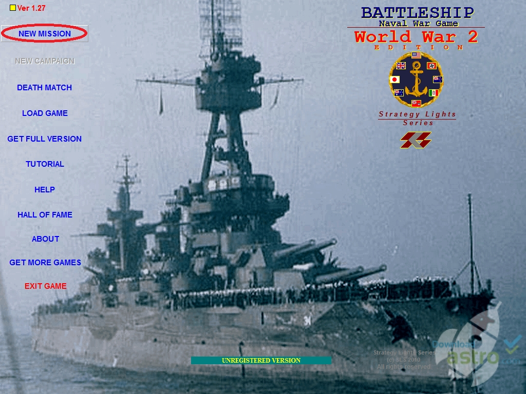 Battleship game worksheet free esl printable worksheets made by.