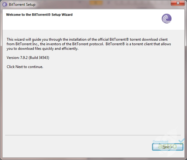 How to download & install bittorrent pro, lifetime crack free-2017.