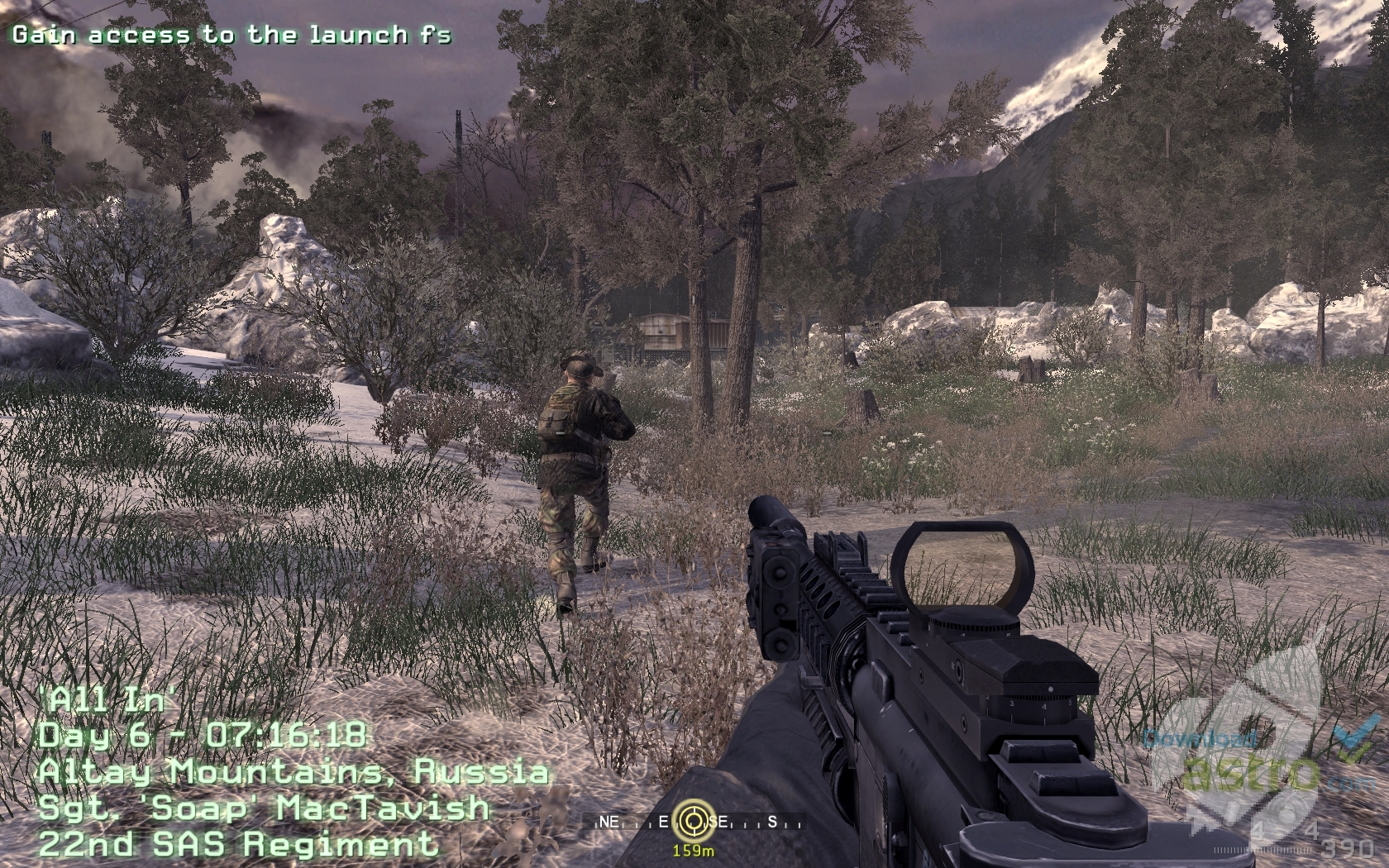 call of duty 4 download free full version pc windows 10