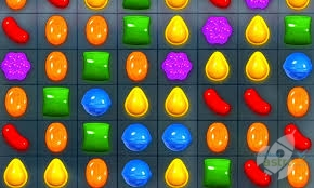 Candy Crush Saga Ultima Version 2019 Descargar Gratis