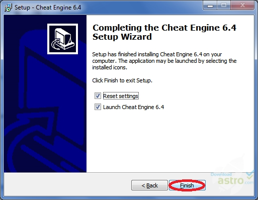 Cheat engine 6 8