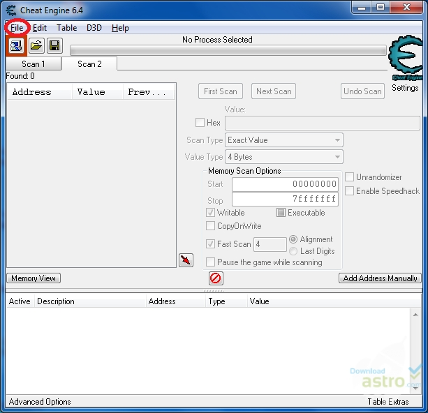 Download cheat engine 6.3 for pc