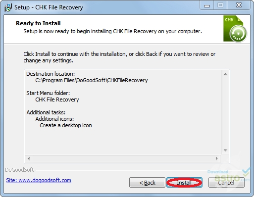 chk to jpg converter software free download