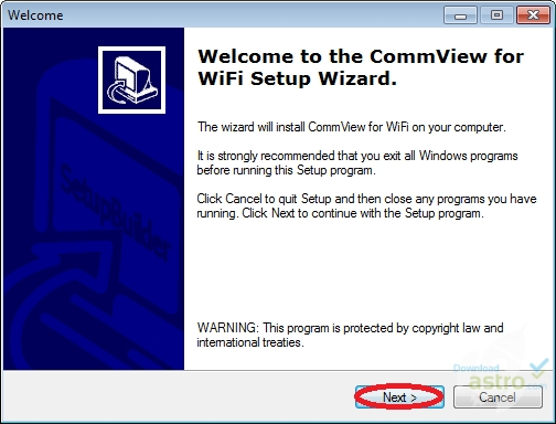 commview for wifi 6.3 crack download