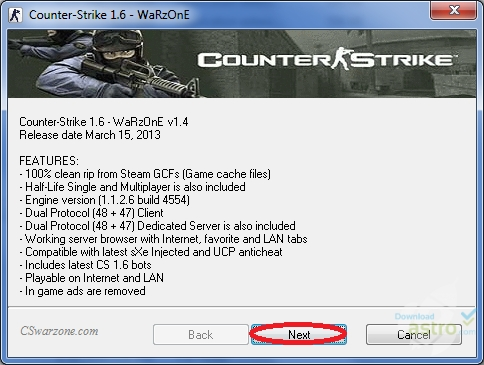 cs go download windows 7 ultimate
