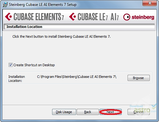 Cubase 8 free download -[steinberg cubase 8 activation code inc.