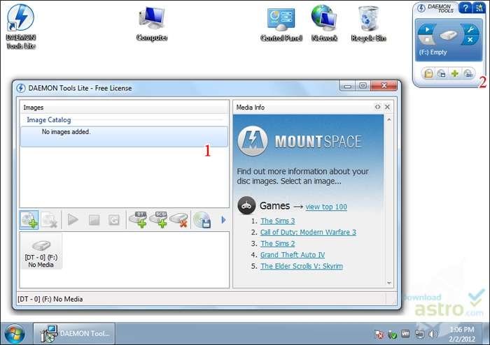 daemon tools lite 10.8 keygen