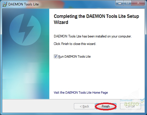 Daemon tools lite offline installer free download for windows 10.