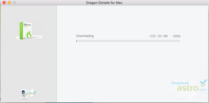 Dragon professional individual for mac v6 download.