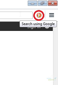 DuckDuckGo Plus for Firefox - latest version 2019 free download