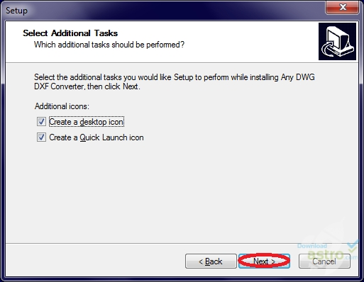 pdf to autocad dwg and dxf converter
