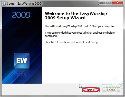 free download easy worship software full version