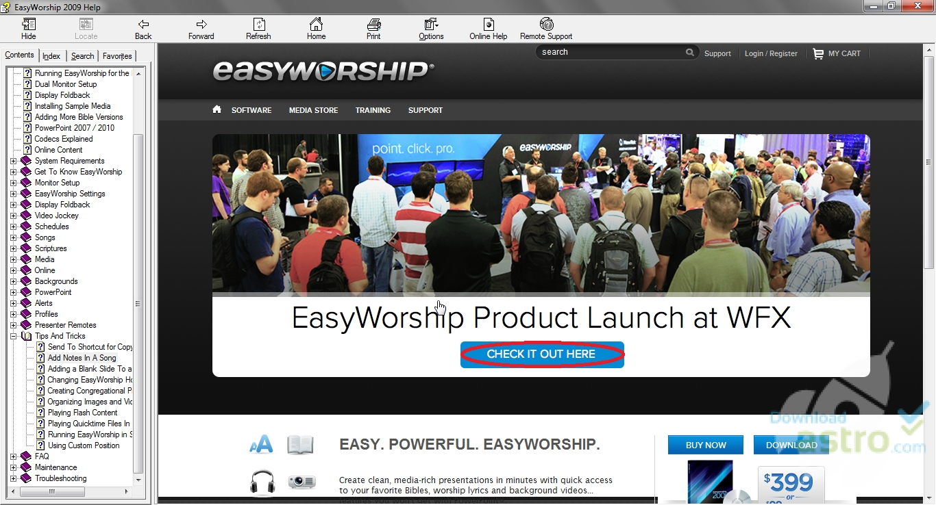 Easy worship software 2012 zuvetebesyc's diary.