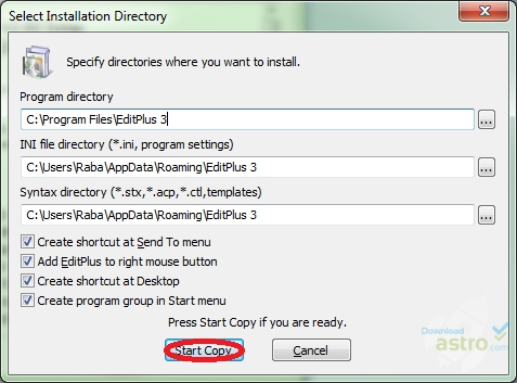 editplus software free download with key