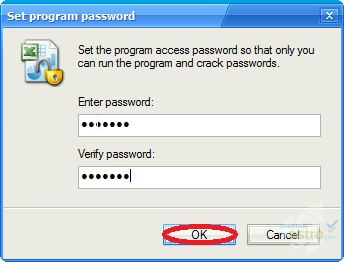 excel password recovery lastic full crack