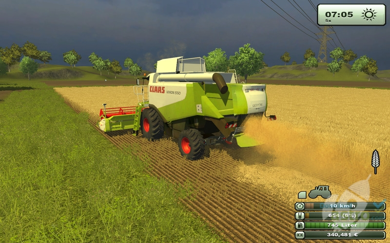 farming simulator 2013 mods romania download torent