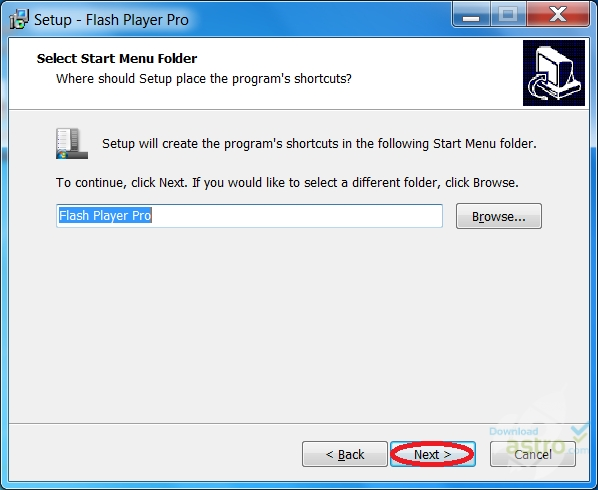 Free download adobe flash player latest full version for Install adobe flash