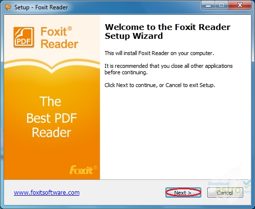 Pdf with foxit key editor