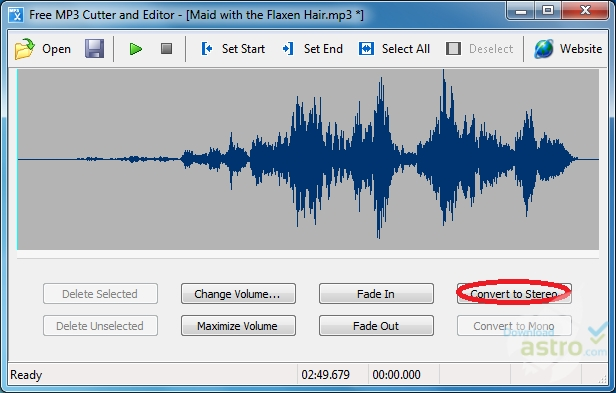 Free Mp3 Cutter And Editor For Mac - chicagoamazing's diary