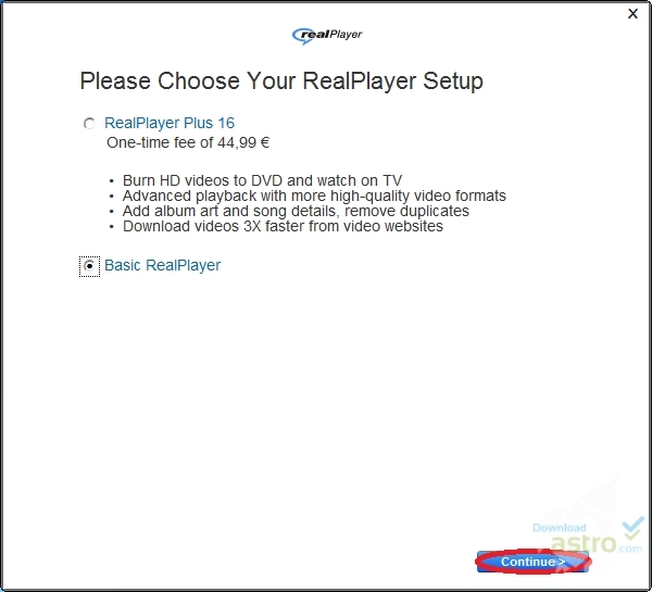 Realtimes realplayer free download for windows pc | windows.