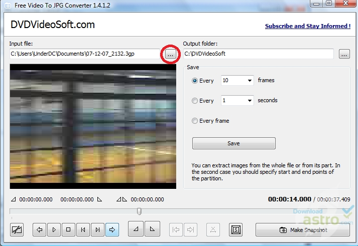 free converter raw to jpg download software