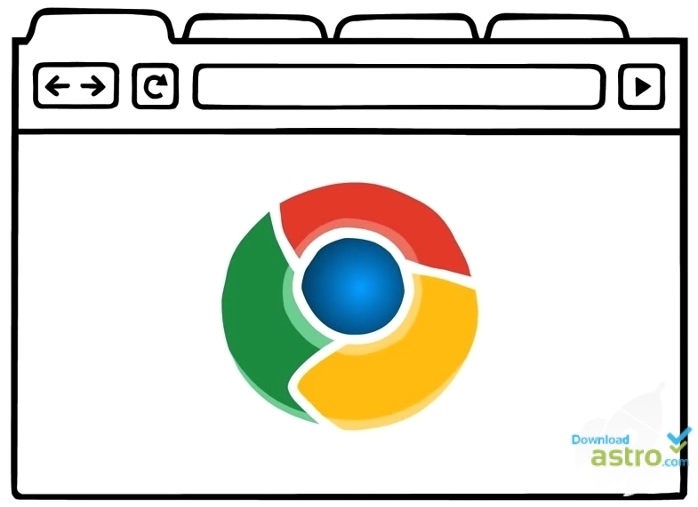 telecharger google chrome 2017 gratuit windows 7