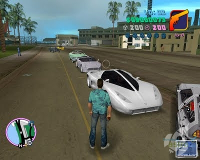 download gta vice city for windows 8.1