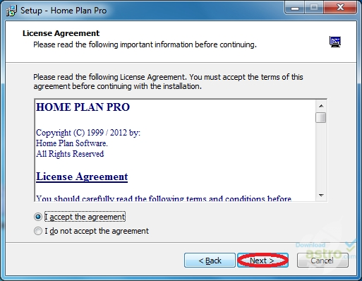 Home Plan Pro Latest Version 2019 Free Download