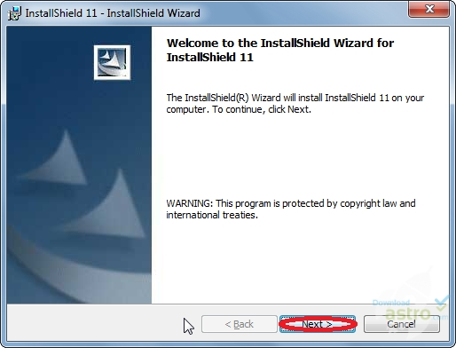 installshield latest version 2019 free download