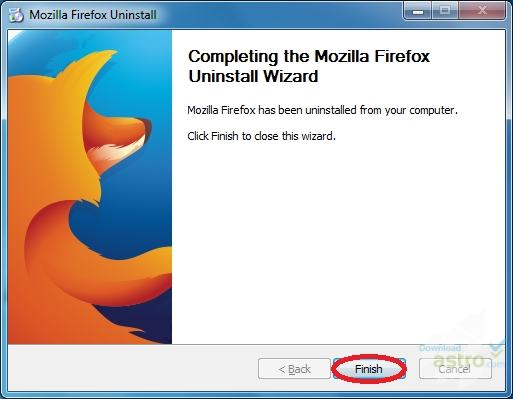 download firefox 64 bit full version