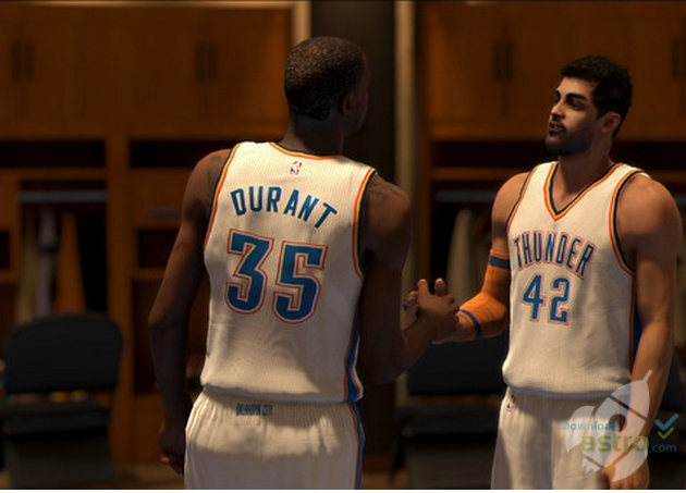 nba 2k14 download utorrent