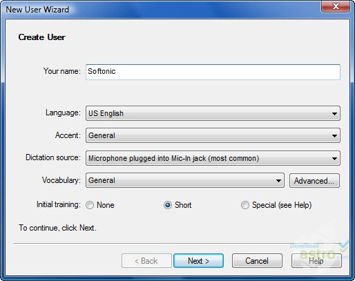 Dragon Naturally Speaking Software Download Free
