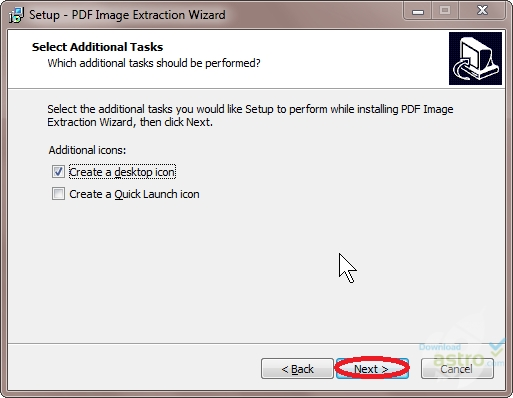 pdf image extraction wizard full download