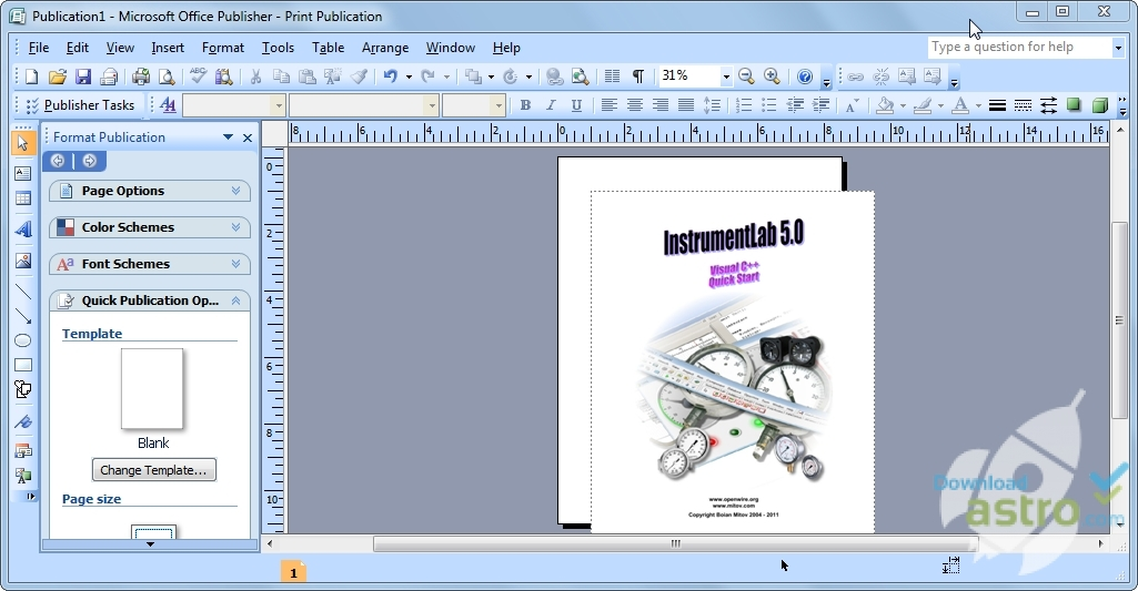 PDF Snipping Tool - latest version 2019 free download