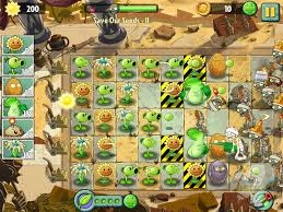 Download plants vs zombies 2 on pc with bluestacks.