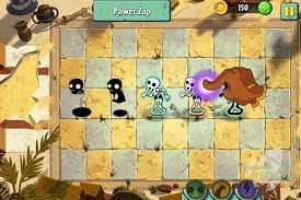 plant vs zombies 2 pc free download full version