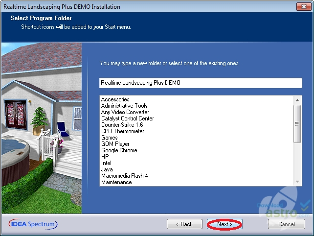 realtime landscaping architect 2011 crack