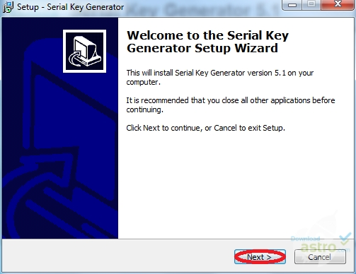 activation key generator for games